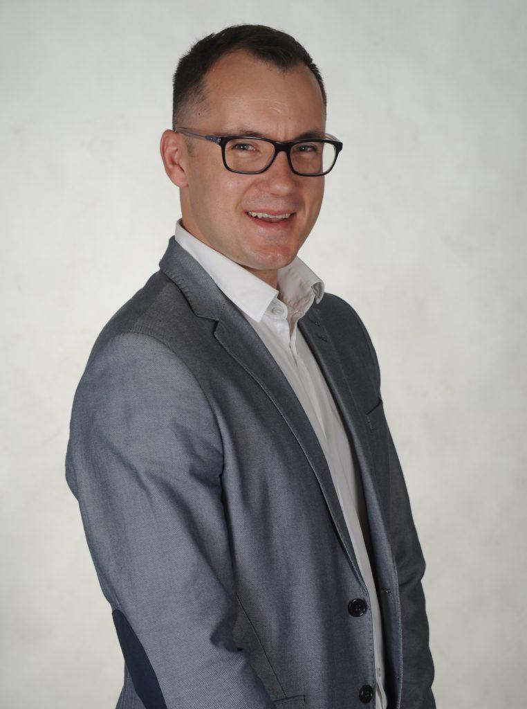 Tomasz Tesmer